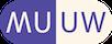 Mänguväljakud, turvakatted, välifitness | MUUW