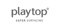 Playtop Licensing Ltd