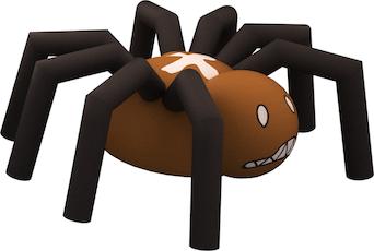 3D Ämblik