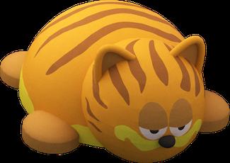 3D Kass