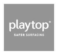 Playtop Logo
