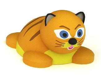 3D Mini Kass