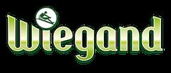 Wiegand logo
