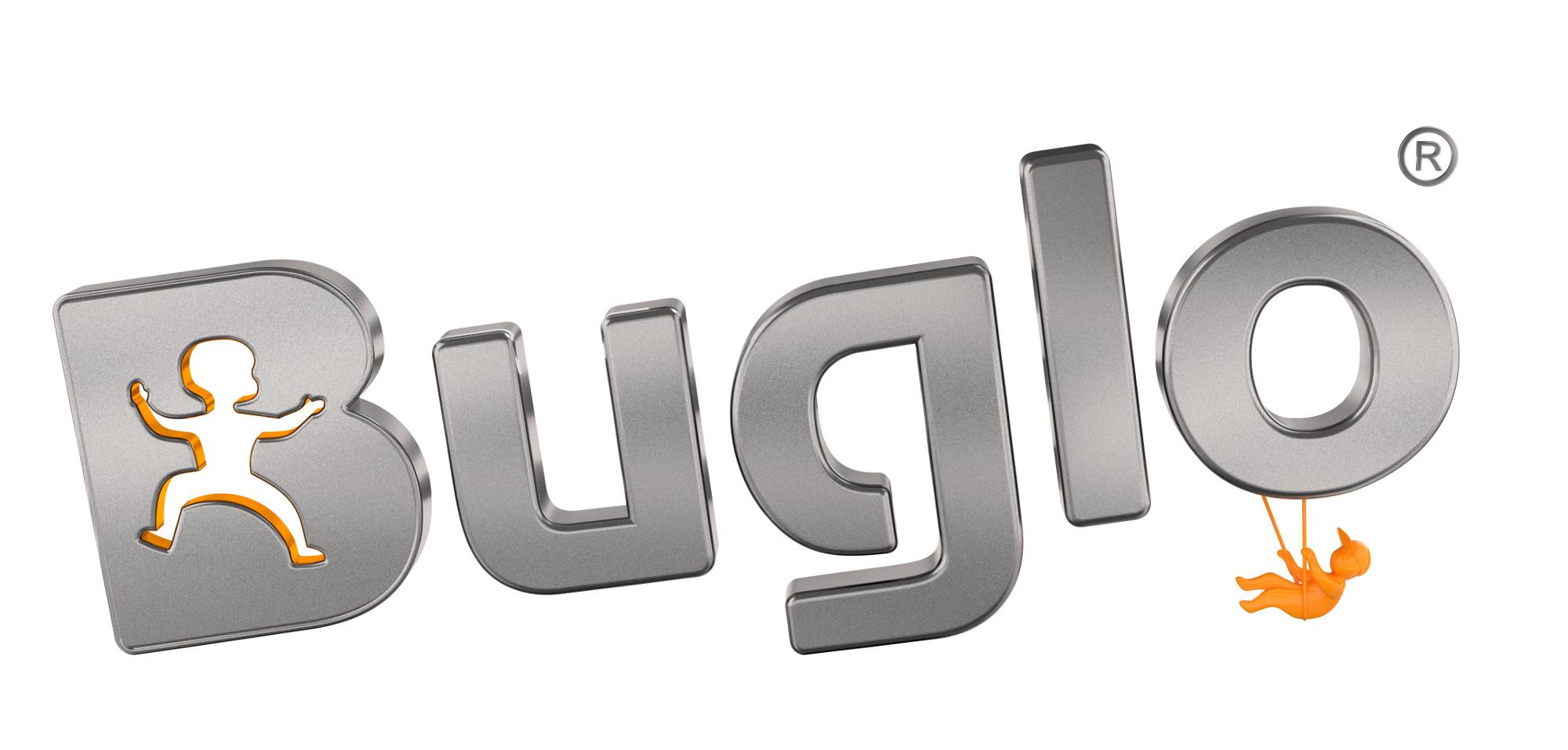 Buglo logo