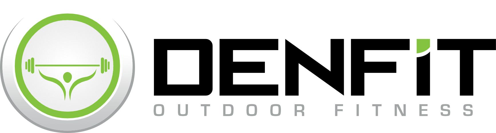 Denfit logo