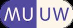 MUUW Mänguväljakud, välijõusaalid ja -spordiväljakud, turvakatendid ja käiguteed, pargitooted