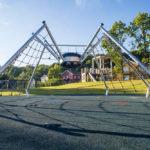 Interaktiivsed mängu-, sportimis- ja õppimisseadmed