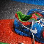 Playtop Nike Grind'iga