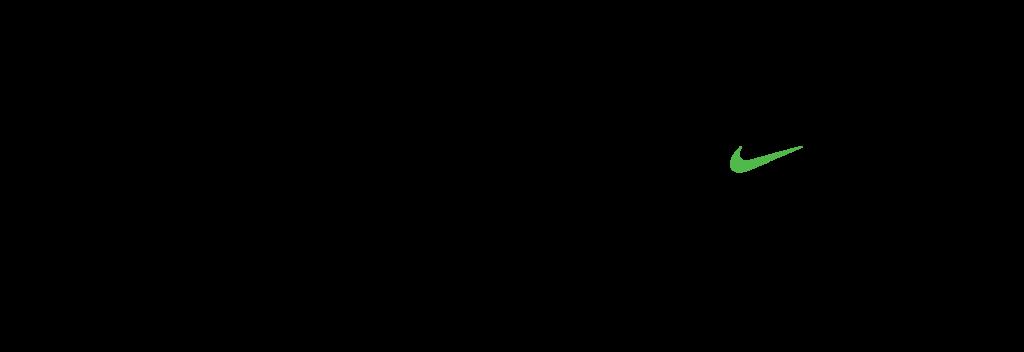 Playtop nike logo