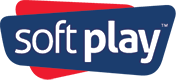Softplay logo