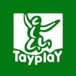 Tayplay logo